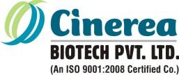 Cinerea Biotech