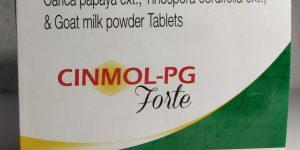 top pharma company in chandigarh